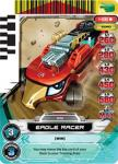 power rangers rise of heroes eagle racer 031