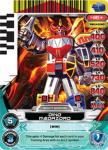 power rangers rise of heroes dino megazord 081