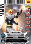 power rangers universe of hope robo knight 010