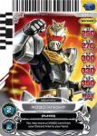 power rangers universe of hope robo knight 011