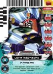 power rangers universe of hope light megazord 019