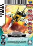 power rangers universe of hope pterazord 044