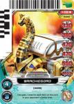 power rangers universe of hope brachiozord 045