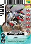 power rangers universe of hope quantasaurus rex 069