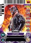 power rangers universe of hope lothor 088