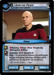 star trek 2e 10th anniversary collection jean luc picard starship captain 10th