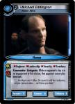 star trek 2e energize michael eddington noble hero