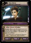 star trek 2e call to arms kira nerys reformed collaborator