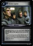star trek 2e necessary evil broken captive