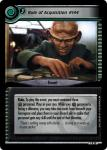 star trek 2e strange new worlds rule of acquisition 144