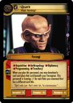 star trek 2e strange new worlds quark true ferengi
