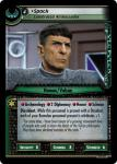 star trek 2e strange new worlds spock celebrated ambassador
