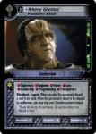 star trek 2e strange new worlds tekeny ghemor prominent official foil