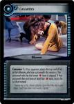 star trek 2e these are the voyages casualties