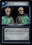 star trek 2e these are the voyages vian test