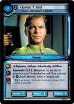 star trek 2e these are the voyages james t kirk highly decorated captain