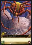 warcraft tcg tokens spider