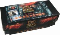 lotr tcg war of the ring anthology war of the ring anthology sealed set