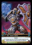 warcraft tcg extended art antikron the unyielding ea