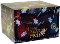 warcraft tcg warcraft sealed product arena grand melee deck box
