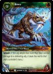 warcraft tcg betrayal of the guardian bitey