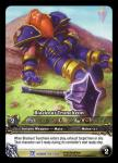 warcraft tcg extended art blackout truncheon ea
