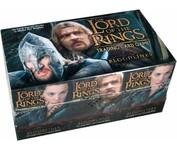 lotr tcg lotr sealed product bloodlines starter box