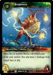 warcraft tcg throne of the tides brighteye