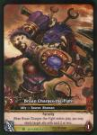 warcraft tcg extended art broan charges the fight ea