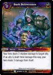 warcraft tcg betrayal of the guardian dark deliverance