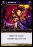 warcraft tcg servants of betrayer darkness
