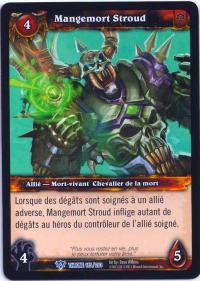 warcraft tcg throne of the tides french deatheater stroud french