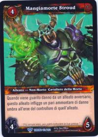 warcraft tcg throne of the tides italian deatheater stroud italian