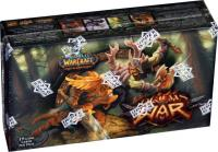 warcraft tcg warcraft sealed product drums of war booster box