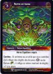 warcraft tcg worldbreaker foreign earth and moon french