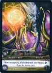 warcraft tcg extended art essence gatherer ea