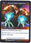 warcraft tcg class decks 2011 fall greater chan lightning cd