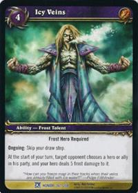 warcraft tcg fields of honor icy veins