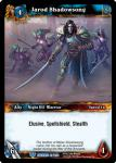 warcraft tcg war of the ancients jarod shadowsong