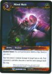 warcraft tcg class decks 2011 fall mind melt cd