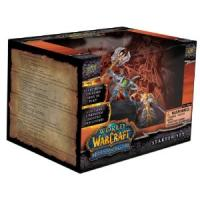 wow minis sealed product wow miniature starter box
