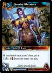 warcraft tcg battle of aspects nasala silvertree
