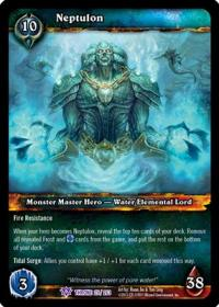 warcraft tcg throne of the tides neptulon