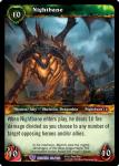 warcraft tcg betrayal of the guardian nightbane