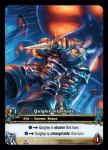warcraft tcg extended art quigley slipshade ea