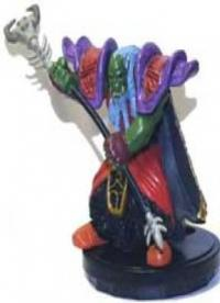 wow minis core set radak doombringer