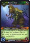 warcraft tcg throne of the tides french skullchewer french