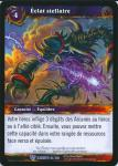 warcraft tcg war of the elements french starburst french