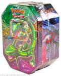 pokemon pokemon tins