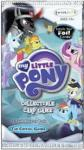 my little pony the crystal games